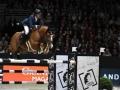 Equita Lyon - Longines Grand Prix - Lyon Eurexpo 28 octobre 2016 - _4180-r Simon Delestre - Copyright Gerard Sanchez-Allais.jpeg