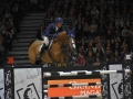 Equita Lyon - Longines Grand Prix - Lyon Eurexpo 28 octobre 2016 - _4665-r Daniel Deusser - Copyright Gerard Sanchez-Allais.jpeg