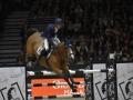 Equita Lyon - Longines Grand Prix - Lyon Eurexpo 28 octobre 2016 - _4666-r Daniel Deusser - Copyright Gerard Sanchez-Allais.jpeg