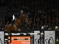 Equita Lyon - Longines Grand Prix - Lyon Eurexpo 28 octobre 2016 - _4830-r Maelle Martin - Copyright Gerard Sanchez-Allais.jpeg