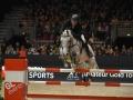 Equita Lyon - Longines Grand Prix - Lyon Eurexpo 28 octobre 2016 - _4877-r John Whitaker - Copyright Gerard Sanchez-Allais.jpeg