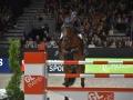 Equita Lyon - Longines Grand Prix - Lyon Eurexpo 28 octobre 2016 - _5010-r Patrice Delaveau - Copyright Gerard Sanchez-Allais.jpeg