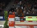 Equita Lyon - Longines Grand Prix - Lyon Eurexpo 28 octobre 2016 - _5011-r Patrice Delaveau - Copyright Gerard Sanchez-Allais.jpeg