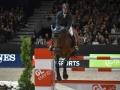 Equita Lyon - Longines Grand Prix - Lyon Eurexpo 28 octobre 2016 - _5012-r Patrice Delaveau - Copyright Gerard Sanchez-Allais.jpeg