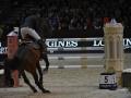 Equita Lyon - Longines Grand Prix - Lyon Eurexpo 28 octobre 2016 - _5021-r Patrice Delaveau - Copyright Gerard Sanchez-Allais.jpeg
