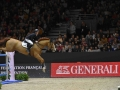 Equita Lyon - Longines Grand Prix - Lyon Eurexpo 28 octobre 2016 - _5098-r Marcus Ehning - Copyright Gerard Sanchez-Allais.jpeg