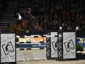 Equita Lyon - Longines Grand Prix - Lyon Eurexpo 28 octobre 2016 - _5151-r Douglas Lindelow - Copyright Gerard Sanchez-Allais.jpeg