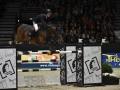 Equita Lyon - Longines Grand Prix - Lyon Eurexpo 28 octobre 2016 - _5152-r Douglas Lindelow - Copyright Gerard Sanchez-Allais.jpeg
