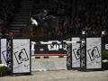 Equita Lyon - Longines Grand Prix - Lyon Eurexpo 28 octobre 2016 - _5165-r Gregory Wathelet - Copyright Gerard Sanchez-Allais.jpeg