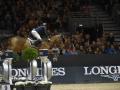 Equita Lyon - Longines Grand Prix - Lyon Eurexpo 28 octobre 2016 - _5201-r Tobias Meyer - Copyright Gerard Sanchez-Allais.jpeg