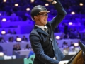 Equita Lyon - Longines Grand Prix - Lyon Eurexpo 28 octobre 2016 - _5242-r Tobias Meyer - Copyright Gerard Sanchez-Allais.jpeg