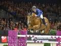 Equita Lyon - Longines Grand Prix - Lyon Eurexpo 28 octobre 2016 - _5282-r Nicolas Deseuzes - Copyright Gerard Sanchez-Allais.jpeg