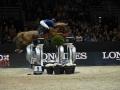 Equita Lyon - Longines Grand Prix - Lyon Eurexpo 28 octobre 2016 - _5289-r Nicolas Deseuzes - Copyright Gerard Sanchez-Allais.jpeg