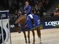 Equita Lyon - Longines Grand Prix - Lyon Eurexpo 28 octobre 2016 - _5379-r saut-remise des prix - Copyright Gerard Sanchez-Allais.jpeg