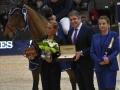 Equita Lyon - Longines Grand Prix - Lyon Eurexpo 28 octobre 2016 - _5390-r saut-remise des prix - Copyright Gerard Sanchez-Allais.jpeg