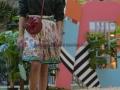 CLAUDIE PIERLOT Fashion Festival Lyon La Part-Dieu Defile Galeries Lafayette_0704