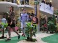 Fashion Festival Lyon La Part-Dieu Defile Galeries Lafayette_0158