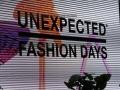 Fashion Festival Lyon La Part-Dieu Defile Galeries Lafayette_0224
