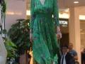 MAJE Fashion Festival Lyon La Part-Dieu Defile Galeries Lafayette_0672