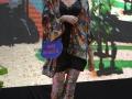MARIE ANTOILETTE Fashion Festival Lyon La Part-Dieu Defile Galeries Lafayette_0465