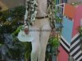 ONE STEP Fashion Festival Lyon La Part-Dieu Defile Galeries Lafayette_0663