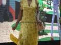 PABLO Fashion Festival Lyon La Part-Dieu Defile Galeries Lafayette_0456