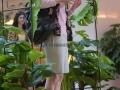 SANDRO H Fashion Festival Lyon La Part-Dieu Defile Galeries Lafayette_0545