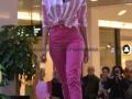 TOMMY HILFIGER Fashion Festival Lyon La Part-Dieu Defile Galeries Lafayette_0556