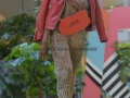 ZAPA Fashion Festival Lyon La Part-Dieu Defile Galeries Lafayette_0600