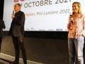 Festival Lumière 2021_1404_ Photo © Copyright Gérard SANCHEZ-ALLAIS