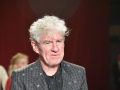 Cloture du festival Lumiere 2017 - Lyon_1652_Christopher DOYLE.jpg