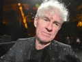 Cloture du festival Lumiere 2017 - Lyon_1667_Christopher DOYLE.jpg