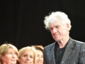 Cloture du festival Lumiere 2017 - Lyon_1967_Christopher DOYLE.jpg