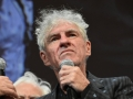 Cloture du festival Lumiere 2017 - Lyon_2032_Christopher DOYLE.jpg