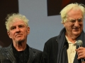 Cloture du festival Lumiere 2017 - Lyon_2053_Christopher DOYLE et Christopher DOYLE.jpg