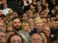Festival Lumiere 2017 - Lyon_1102 - Tilda SWINTON .jpg