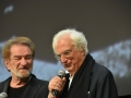 Festival Lumiere 2017 - Lyon_1464 - Eddy MITCHELL et Bertrand TAVERNIER - .jpg