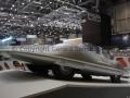 Copyright Gerard Sanchez-Allais - GIMS 2019 - Geneva International Motor Show _0069