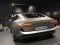 Copyright Gerard Sanchez-Allais - GIMS 2019 - Geneva International Motor Show _9369
