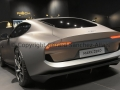 Copyright Gerard Sanchez-Allais - GIMS 2019 - Geneva International Motor Show _9370