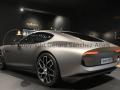 Copyright Gerard Sanchez-Allais - GIMS 2019 - Geneva International Motor Show _9371