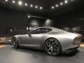 Copyright Gerard Sanchez-Allais - GIMS 2019 - Geneva International Motor Show _9372