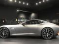 Copyright Gerard Sanchez-Allais - GIMS 2019 - Geneva International Motor Show _9376