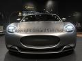 Copyright Gerard Sanchez-Allais - GIMS 2019 - Geneva International Motor Show _9382