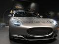 Copyright Gerard Sanchez-Allais - GIMS 2019 - Geneva International Motor Show _9383