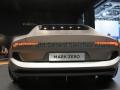 Copyright Gerard Sanchez-Allais - GIMS 2019 - Geneva International Motor Show _9386