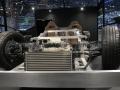 Copyright Gerard Sanchez-Allais - GIMS 2019 - Geneva International Motor Show _9389