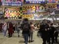 Japan Touch Asie Expo Lyon novembre 2018_1344.jpg