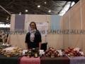 Japan Touch Asie Expo Lyon novembre 2018_0539.jpg