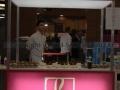 Salon du Chocolat de Lyon 2018 _1734.jpg